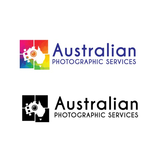photographic services