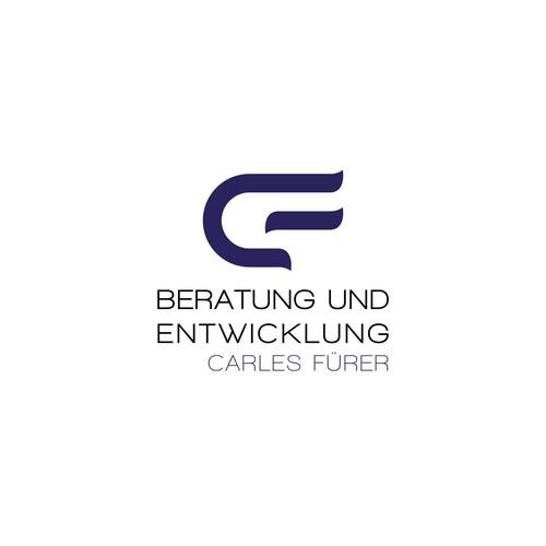 Logo - Charles Fürer
