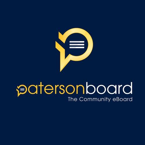 patersonboard
