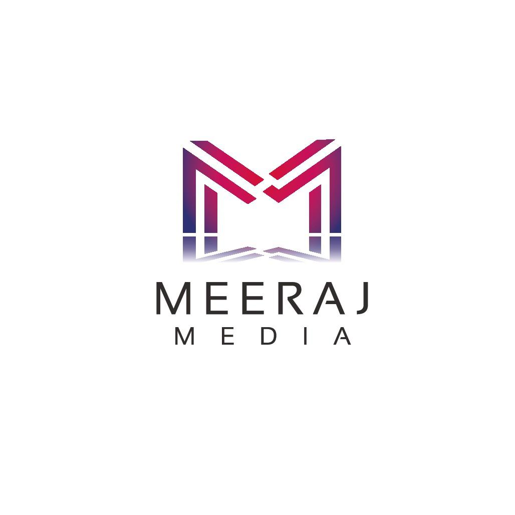 This Meeraj is Real!