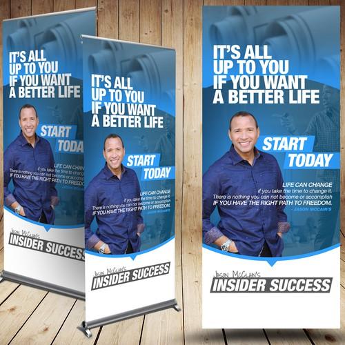 Insider Success