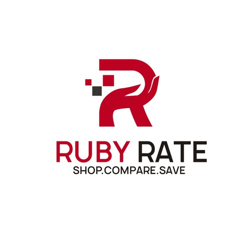 Ruby Rate