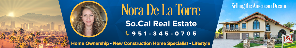 Real Estate Banner Needed bold but simple