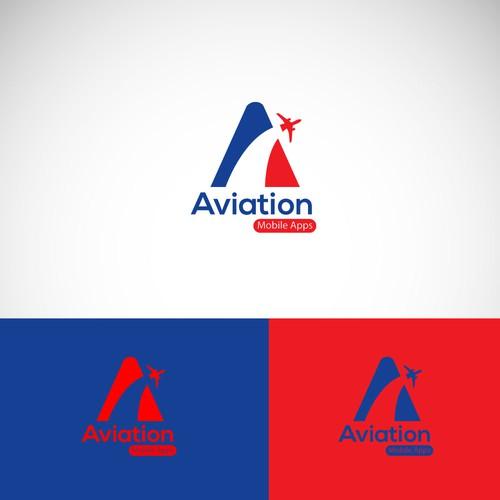 avioation