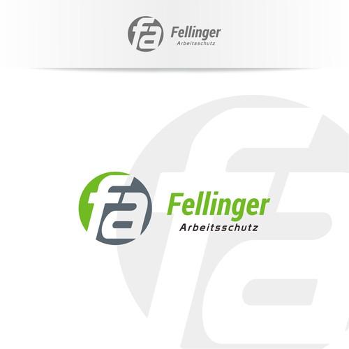 Fellinger Arbeitsschutz