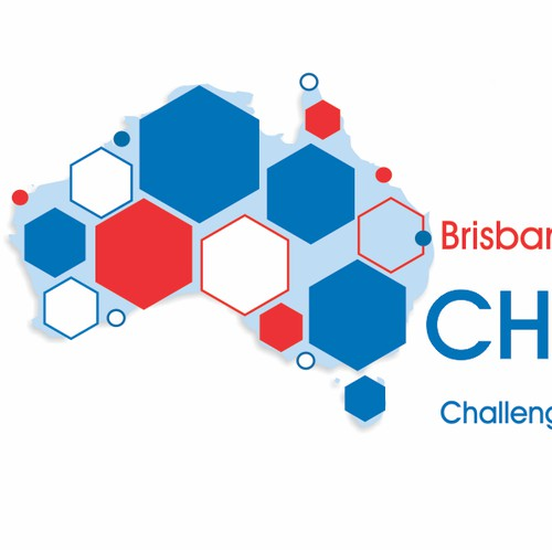 CHEMECA 2013 needs a new logo