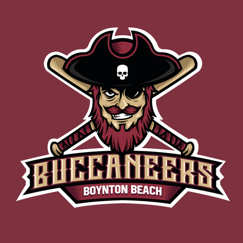 BUCCANNERS BOYNTON BEACH