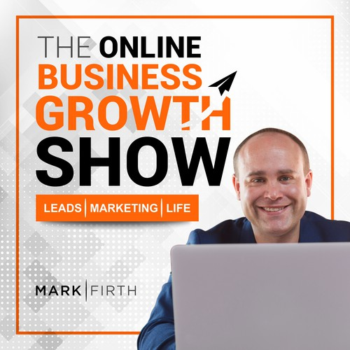 Mark Firth Podcast