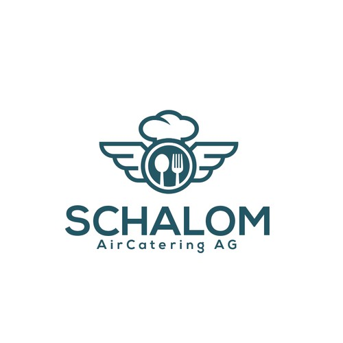 Schalom Catering