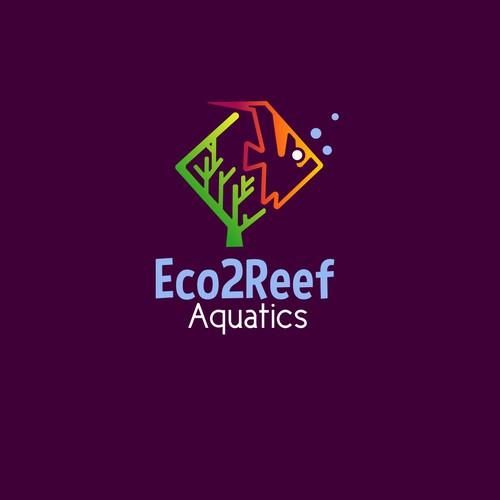 Eco2Reef