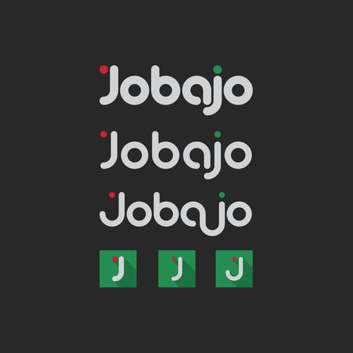 Jobajo