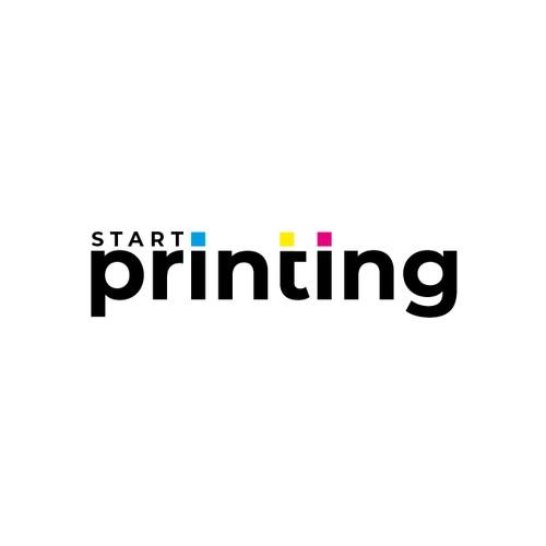 Printing Machine Webshop