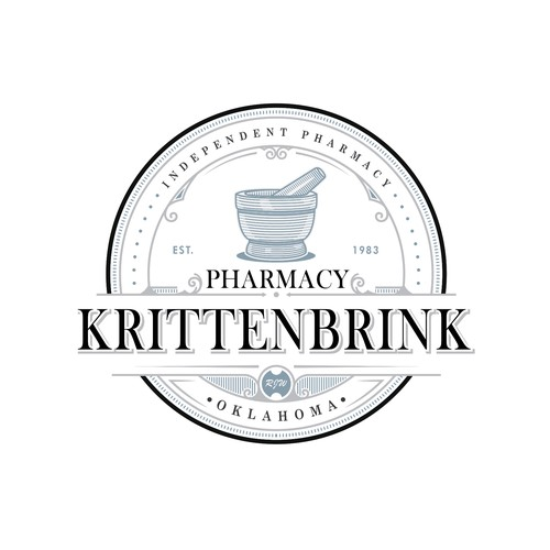 Krittenbrink Pharmacy