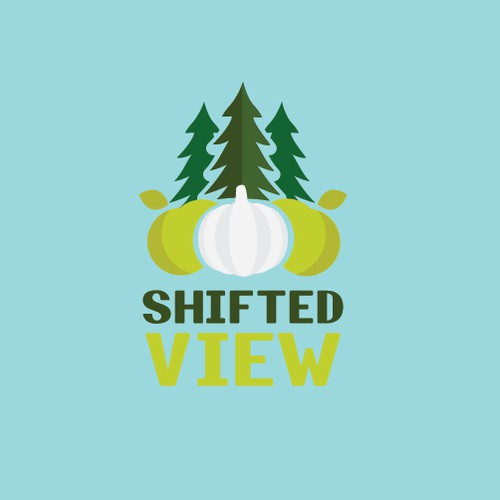 Shifted View