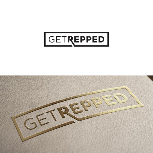 getrepped
