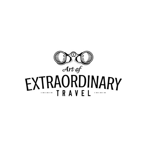 Art of Extraordinary Travel