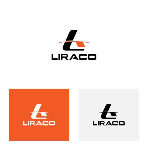 LIRACO