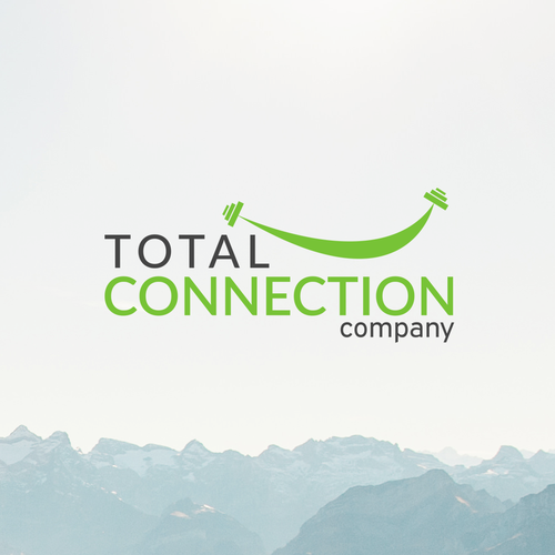 Logo Total Connection