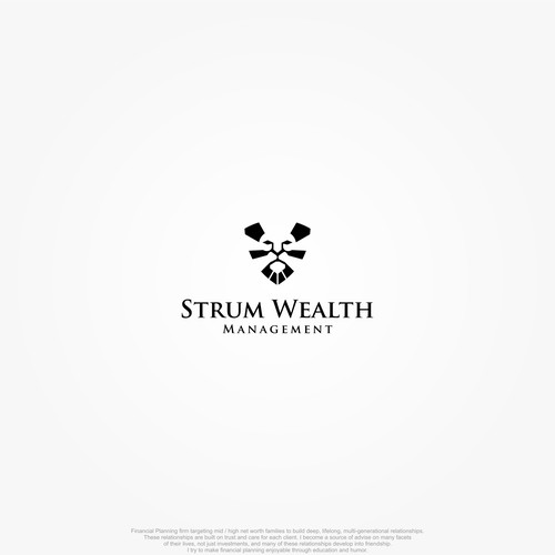 Strum Wealth Management