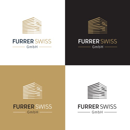 Furrer Swiss GmbH