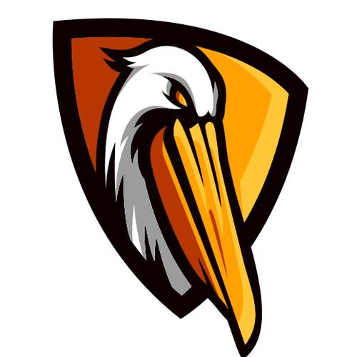 Pelican E-Sport Design Style