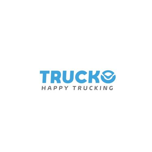 TruckO
