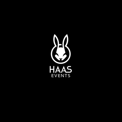 logo for Haas Events