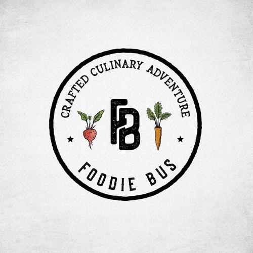 Foodie Bus