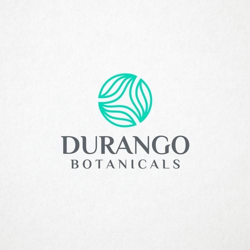 Durango Botanicals