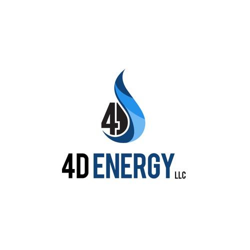 4D Energy LLC