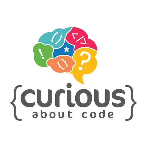 Curious About Code