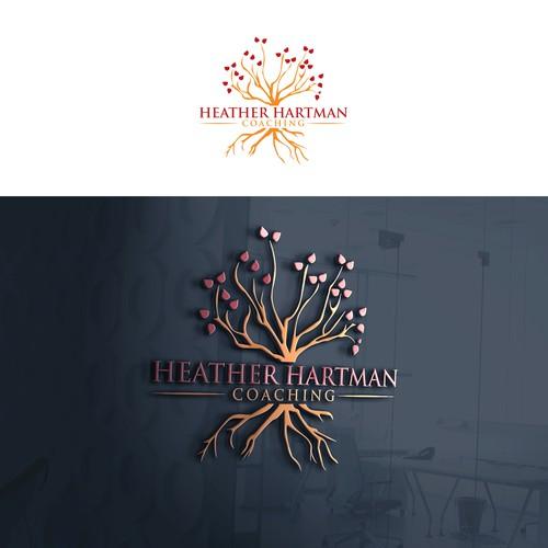 healther hartman