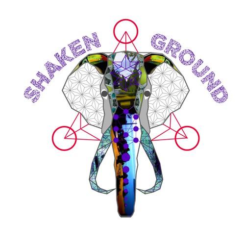 Logo for Band