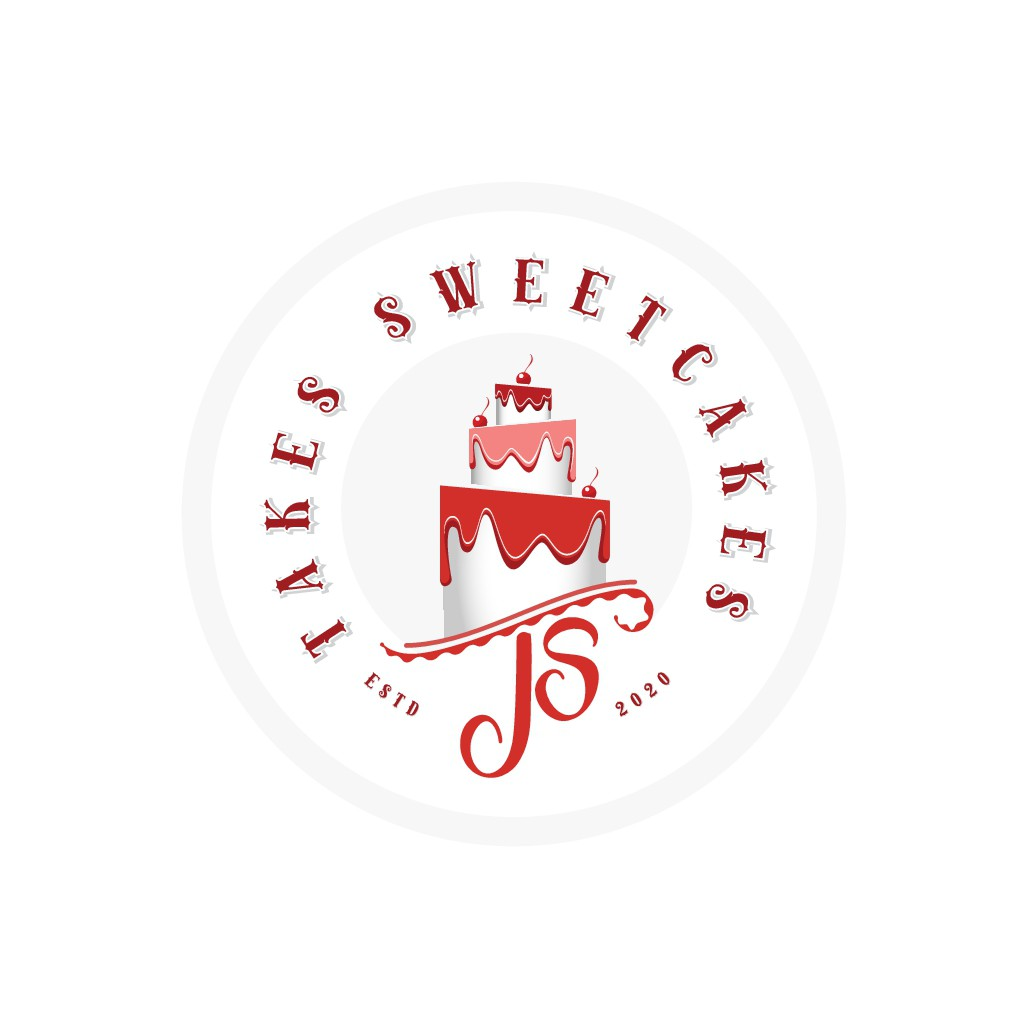an Ansprechendes Logo wo Lust macht auf Torten