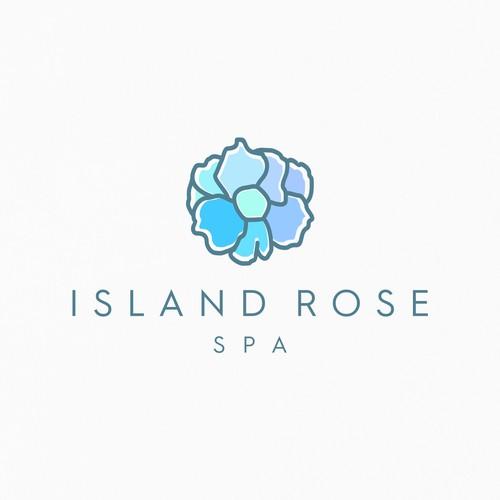 Island Rose Spa