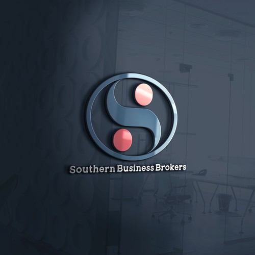 Southern Business Broker