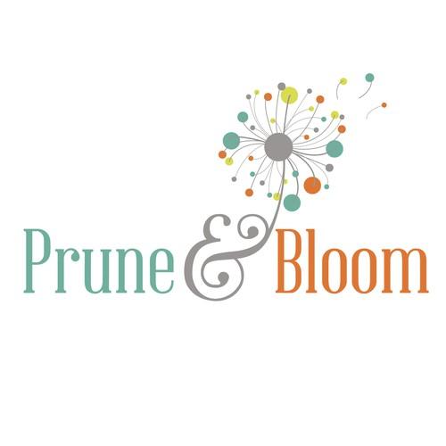 Prune & Bloom
