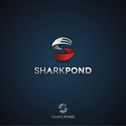 sharkpond