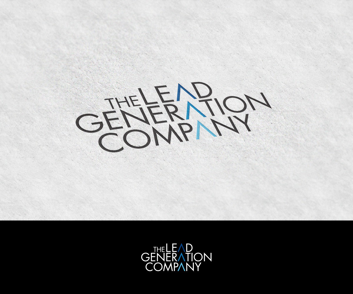 Create a compelling logo and business card for company rebranding!