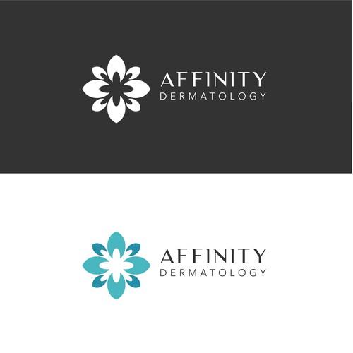 Affinity dermatology