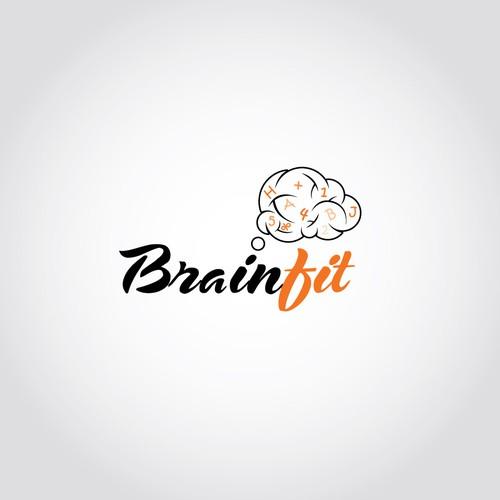 Concept Branding