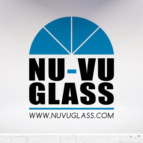 NU-VU GLASS