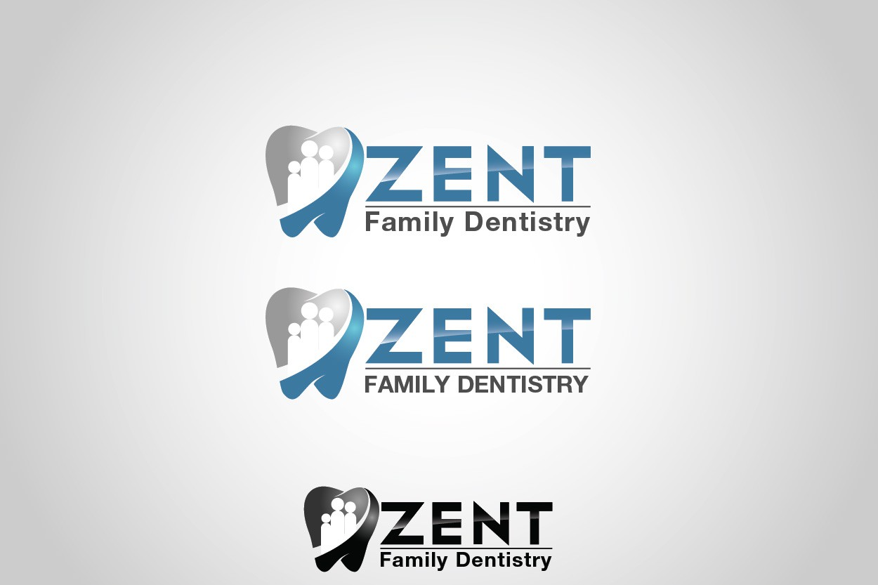 New logo wanted for Zent Family Dentistry