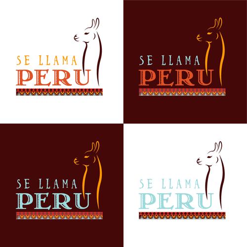 Se llama Peru