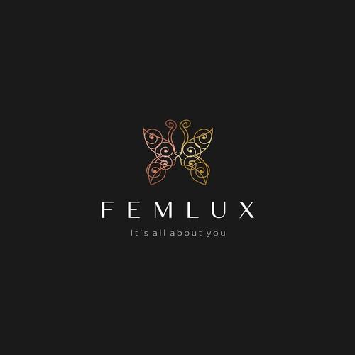 FemLux