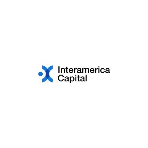 Logo for Interamerica Capital