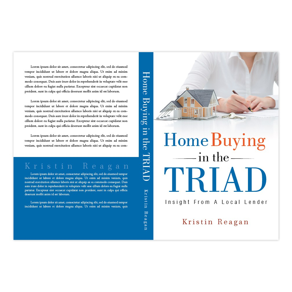 Home Buying in the Triad