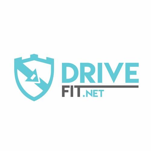 DriveFit.net
