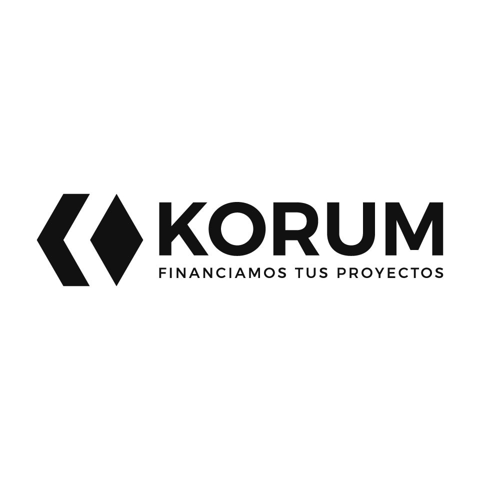 Design a brand new financing company logo!