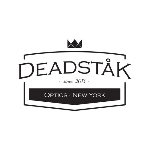 Deadståk Optics, Inc. eyewear